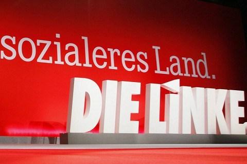 die-linke-foto-logo3