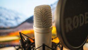 Livestreams + Videokonferenzen DER LINKEN