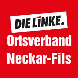 DIE LINKE. Ortsverband Plochingen