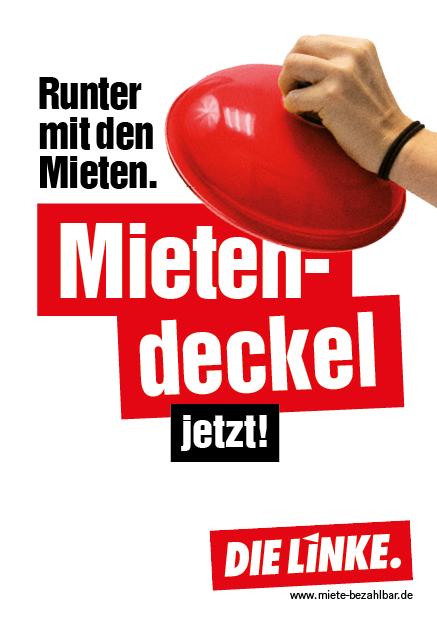 2_Sharepic_Mietendeckel